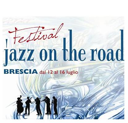 FESTIVAL JAZZONTHEROAD 2010